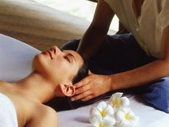 massage-thais-wellness-centre-den-bosch
